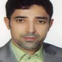 دکتر رحیمیان