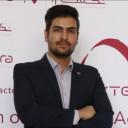 دکتر نوید محمدی