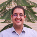 محمد حسین آخوندی