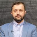 سید حامد موسوی