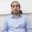 محمد امین نصیری پور
