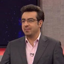 مهندس مجید برقی