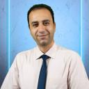 مهندس مهدی حسینی