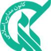 کانون مدارس اسلامی