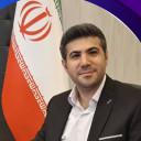 استاد محمود آل حبیب