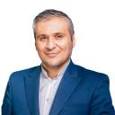 مهندس محمد یزدان پناه