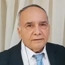 سیامک رضا مهجور