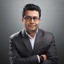 محمدرضا فرحی