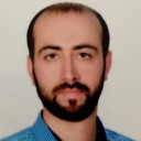 سید اسماعیل جلیلیان