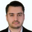 دکتر محمدتقی گلمکانی