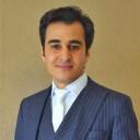 احمد کهندل