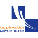 موسسه مطالعه شریف (رتبه 1 تندخوانی در ایران)