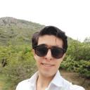 مهدی شیردل