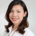 Carolyn Bao