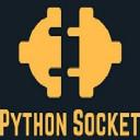 Python Security & Socket Programming