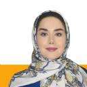 دکتر مهسا کمالی پور