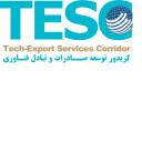 کوریدور صادرات و تبادل فناوری
