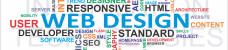 دوره ی طراحی وب در دانشگاه امیر کبیر ( ایستگاه اول)