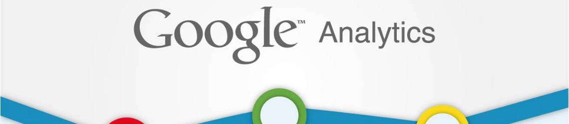 دومین کارگاه آموزشی گوگل آنالیتیک