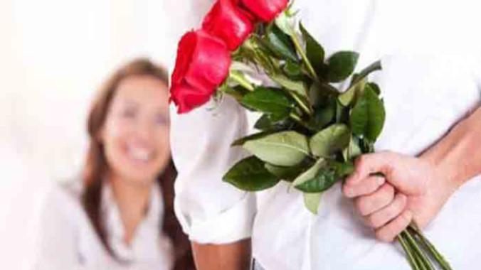 کارگاه ازدواج و آشنایی  ( ویژه مجردها )