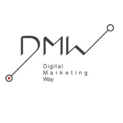 در مسیر بازاریابی دیجیتال