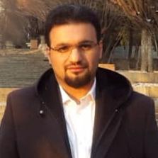 دکتر رضا نصیری سوادکوهی