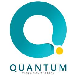 شرکت کوانتوم