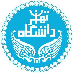 انجمن علمی دانشکده فیزیک دانشگاه تهران