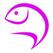 انجمن علمی ماهیان زینتی ایران
