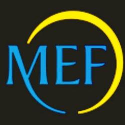 Mohebi Educational Foundation