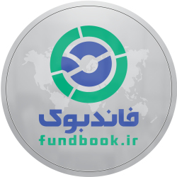 سایت فاندبوک