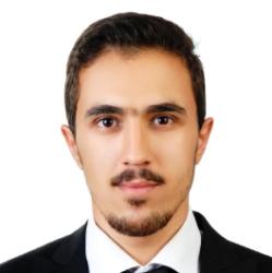 مرکز رشد فناوری انرژی پارک خراسان
