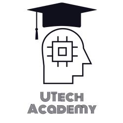 آکادمی UTech