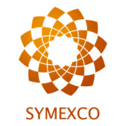 symexco