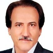 حسین همت یار