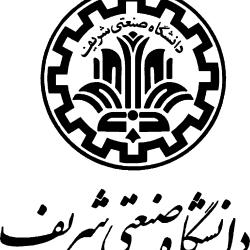 مرکز آموزش های آزاد دانشگاه صنعتی شریف