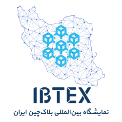 IBTEX