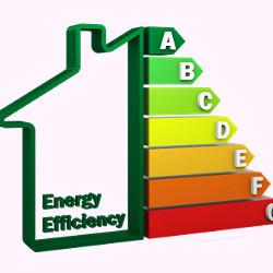شرکت خدمات انرژی آریان بهسا