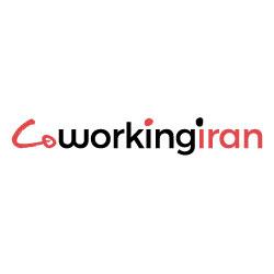 Coworking Iran