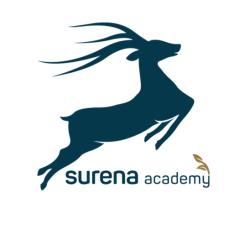 SURENA Academy