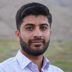سجاد شریفی