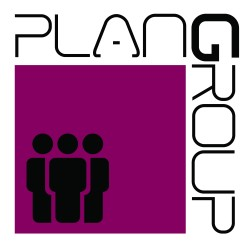 plangroup