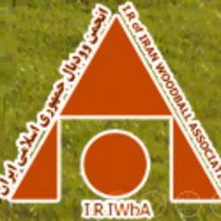 انجمن وودبال - باشگاه انقلاب