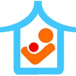 خانه کودک و نوجوان مهرپارسیان