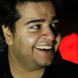 Hosein Kalhor