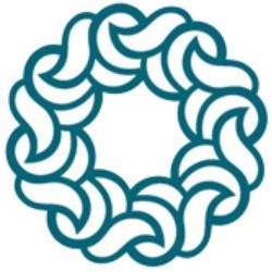 مجتمع فرهنگ و دیجیتال بهارنارنج