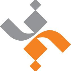 مرکز نوآوری و فناوری فناپ