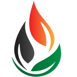 اندیشکده حکمرانی انرژی و منابع ایران