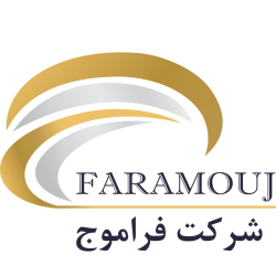 شرکت طراحی سایت فراموج