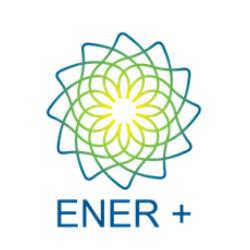 موسسه ارتباط گستران انرژی